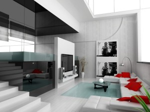 decor_moderne