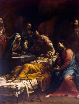 Death_Of_St_Joseph
