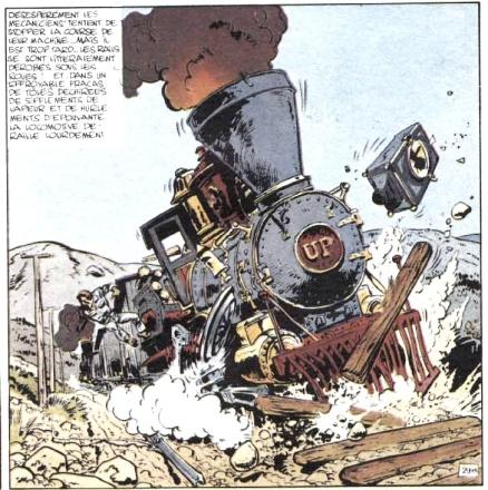 Train_Civilisation_Arrivée