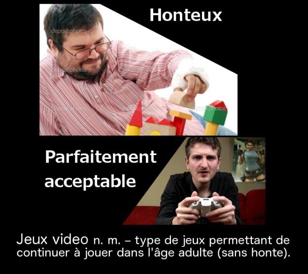Jeux_Video