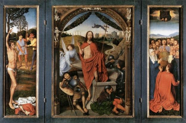 Hans_Memling_-_Triptych_of_the_Resurrection_-_WGA14986