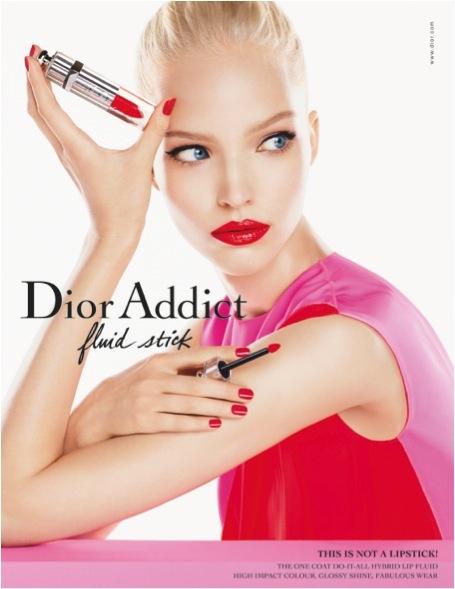 Pub_Dior