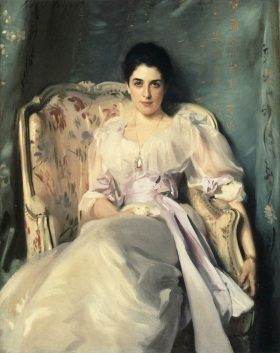 Sargent_Lady-Agnew-of-Lochnaw