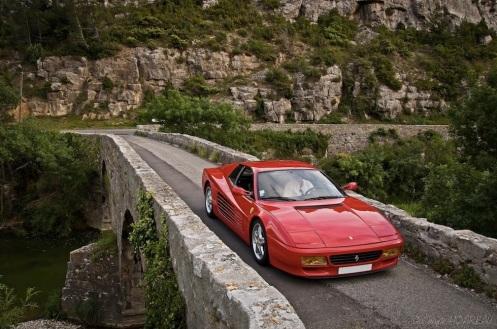 Ferrari_512tr