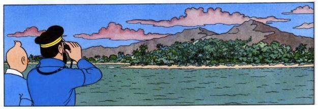 Vacances_Tintin