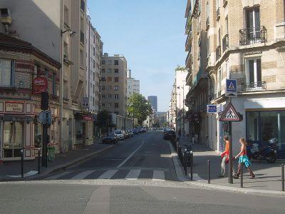 Paris_13e